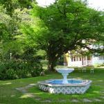 Park Eden Bed & Breakfast,  Valle de Anton