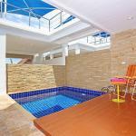 Bangsaray Beach House Pool Villa, Bang Sare
