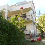 Apartment Cherry, Kaštela