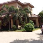 Mean Mean Guesthouse, Siem Reap