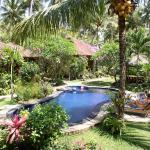 Saraswati Holiday House, Lovina