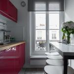 Cozy & design bastille/Marais flat,  Paris