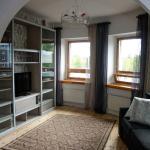 Hotel Pictures: Lahti Knit House, Lahti