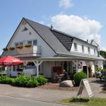 Hotel Pictures: Ferienwohnung Nordwind, Trassenheide
