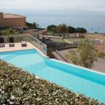 Villa Hameaux des Sanguinaires,  Ajaccio