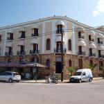 Istiaia Hotel Spa,  Loutra Edipsou