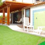 Casa Vacanze Lido Fiori, Menfi