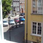 Apartament Kozia I,  Gdańsk