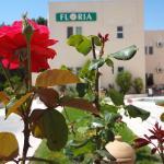 Floria Hotel, Urgup