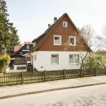 Ferienhaus Blocksberg,  Braunlage