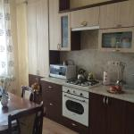Apartment Khalturina 11, Gelendzhik