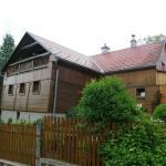 Ferienwohnung Haus Renata,  Růžová