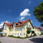 Hotel Pictures: Hotel Nummerhof, Erding