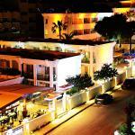 Banu Hotel Luxury,  Marmaris