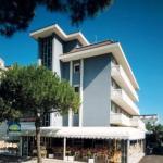 Hotel Riviera, Lido di Jesolo