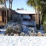 Photos de l'hôtel: Snowdream Motel, Berridale