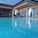 Hotel Pictures: Villa Vacanza, Međugorje