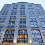 Homewood Suites by Hilton Cincinnati-Downtown, Cincinnati