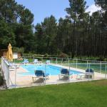 Hotel Pictures: Accalmie, Seignosse