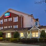 TownePlace Suites Charlotte Arrowood,  Charlotte