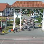 Hotel Pictures: Feriendorf Altes Land, Twielenfleth