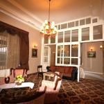 Antik Hotel,  Edirne