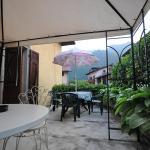 Casa Anna, Ledro