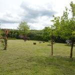 Hotel Pictures: La Sarree, Onlay