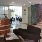Hotel Pictures: Hotel Boutique Laverdieri, Cota
