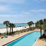 Calypso Resort by Panhandle Getaways, Panama City Beach
