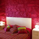Hotel Pictures: Apartamentos Bergantes, Ortells