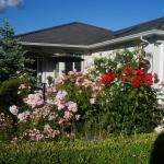 Hotel Pictures: The Spare Room Bed & Breakfast, Osoyoos