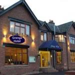 Hotel Pictures: The Grange Hotel, Crawley