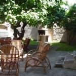 Villa - Puilacher, Le Pouget