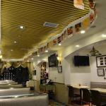 Sichuan Wei Deng Hotel, Chengdu