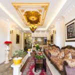 Louis Hotel,  Da Nang