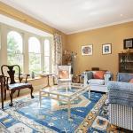 Veeve - House Tavistock Terrace - Islington,  London