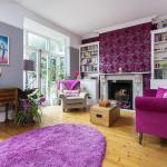Veeve - House Lammas Park Road - Ealing,  Greenford