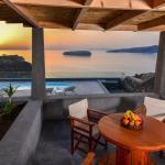 Our Villa Santorini, Akrotiri