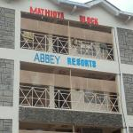 Abbey Resort,  Nakuru