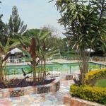 Graceland Hotel, Nakuru