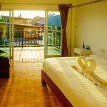 Pranee Guesthouse, Ko Tao