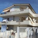Apartment Marina,  Alcamo Marina