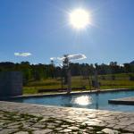 Relais di Villa Adinolfi, Annone di Brianza