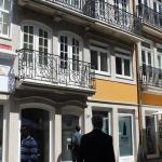 Porto com História,  Porto