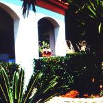 Casa Vacanze La Falesia di Paola, Vieste