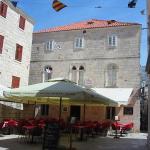 Hostel Caenazzo, Korčula