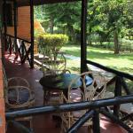 Serene Guesthouse, Entebbe, Entebbe