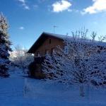 Hotellbilder: Chesa St Moritz Jindabyne, Jindabyne