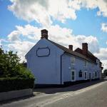 Hotel Pictures: The Cock Inn Bed and Breakfast, Glemsford